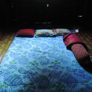 Foto Hotel: Po Pol Vil Homestay, Phumĭ Ta Rós