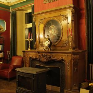 Fotos del hotel: Tromcourt, Faubourg Saint-Germain