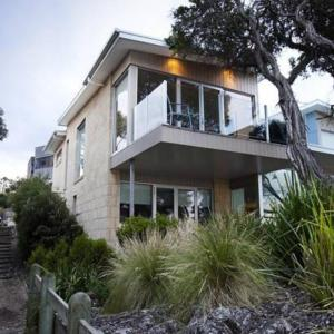 Φωτογραφίες: Battery Cove Beach Front Apartment, Port Fairy