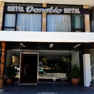 Zdjęcia hotelu: Hotel Danubio, Villa Gesell