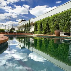Hotelbilder: Best Western Admiralty Inn, Geelong