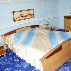 Φωτογραφίες: Apartments 2 on Arzhanovoy, Βρέστη