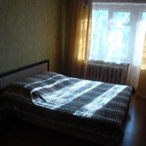 Hotel Pictures: Apartment on Kirova 52, Brest