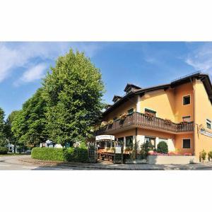 Hotelbilleder: Hotel Grasbrunner Hof, Grasbrunn