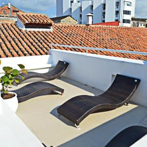 Hotelbilder: Hostal Casa Escallon, Cartagena de Indias