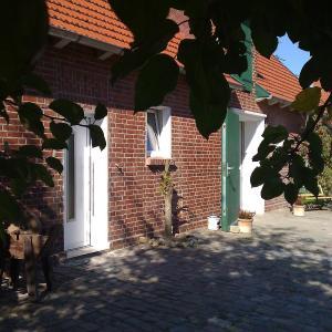 Hotel Pictures: Ferienhof Altes Land, Jork
