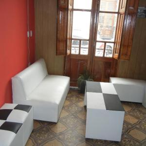 Fotos del hotel: Carpe Diem, San Miguel de Tucumán