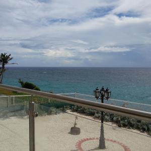 Photos de l'hôtel: Mari Sol, Saint Philip