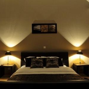 Фотографии отеля: B&B Espace Tello, Jodoigne