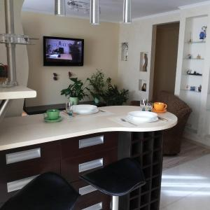 Fotos del hotel: Apartment Zhukov, Brest