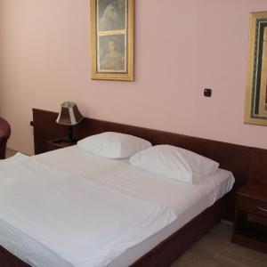 Fotos del hotel: Motel Rio Mare Ilma, Bihać