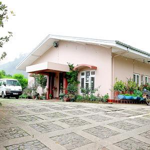 Fotos do Hotel: Glenfall Resort, Nuwara Eliya
