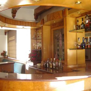 Fotos do Hotel: Hotel Baljees Regency, Shimla