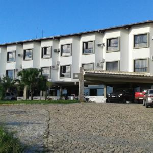 Hotel Pictures: Pousada das Araras, Itaobim