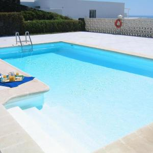 Hotel Pictures: Villas Don Rafael, Puerto del Carmen