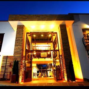 Hotel Pictures: Hotel Cacique Matanzu, Matanza