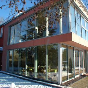 Hotelbilleder: Rotenberg PT Hotel, Wittlich