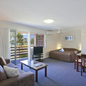 Φωτογραφίες: Regency Waterfront Noosa, Noosaville