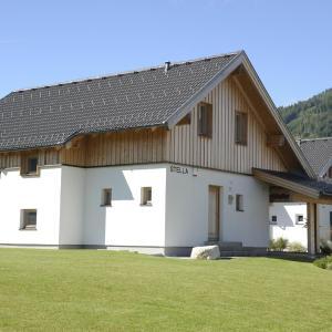 Hotel Pictures: Haus Stella, Mauterndorf