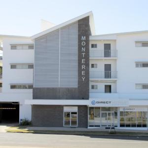 Hotellikuvia: Direct Hotels - Monterey Moranbah, Moranbah