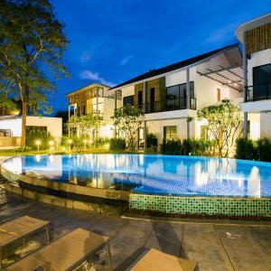 Hotelbilder: Tharawalai Resort, Rawai Beach