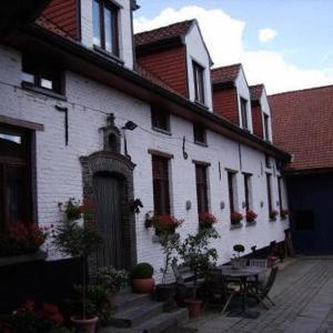Hotelfoto's: B&B In De Lossen Teugel, Erpe-Mere