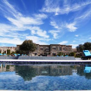 Hotel Pictures: Sahab Hotel, Al 'Ayn
