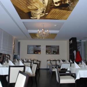 Hotel Pictures: Hotel Hamann, Balingen