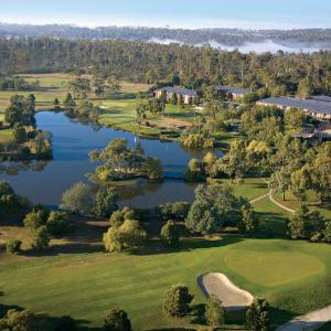 Zdjęcia hotelu: Country Club Tasmania, Launceston