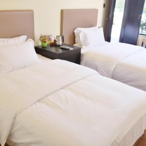Hotelbilder: Yuan Qi Hotel, Lijiang