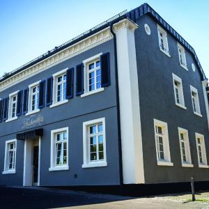 Hotelbilleder: Haus Zauberflöte, Offenburg