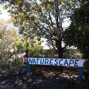 Hotelbilder: Naturescape, Jindabyne