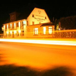 Hotelbilleder: Hotel Kehrenkamp, Hagen