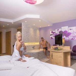 酒店图片: ... mein romantisches Hotel Toalstock, 费斯