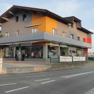 Фотографии отеля: Ferienwohnungen Novak, Вальс