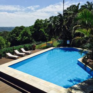 Fotos de l'hotel: Montville Holiday Apartments, Montville
