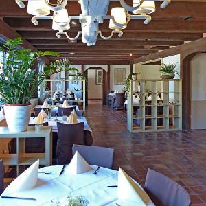 Hotel Pictures: Donnici im Schwyzerhüsli, Viernheim