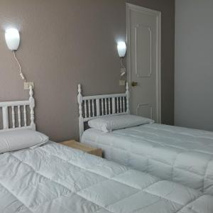 Фотографии отеля: Hermus Hotel, Енкамп