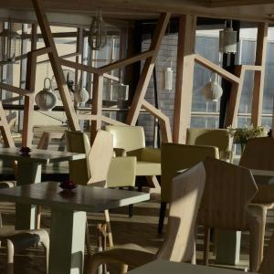 Hotel Pictures: Quelen Centro Turístico, Hosteria Lanalhue