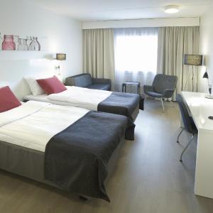 Hotel Pictures: Scandic Riihimäki, Riihimäki