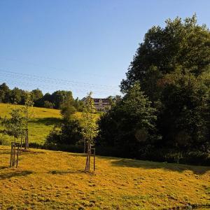 Hotel Pictures: Landhotel Bannewitz, Bannewitz