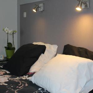 ホテル写真: Hotel De Ploeg, Diepenbeek