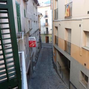 Hotel Pictures: Pensión Fonda Vilalta, Ribes de Freser