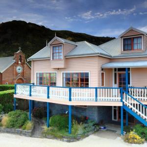 Hotelbilder: Hanlon House, Stanley