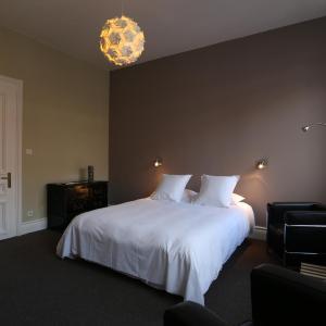 Hotel Pictures: B&B Le Cercle De Malines, Calais