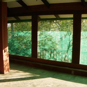 Hotel Pictures: Villa Mercedes, Rurrenabaque