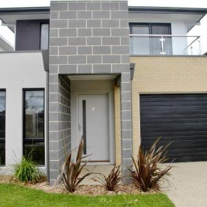 Hotellbilder: Seaberry Lake View Cowes Phillip Island, Cowes