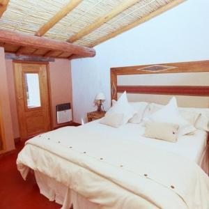 Fotos de l'hotel: Del Amauta Hosteria, Purmamarca