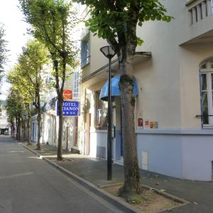 Hotel Pictures: Trianon, Vichy