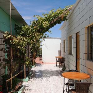 Hotel Pictures: Altos del Lascar, Toconao